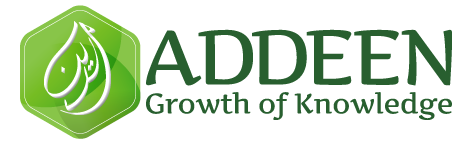 Addeen.my | Growth of Knowledge