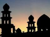HUKUM PERAYAAN BUKAN ISLAM